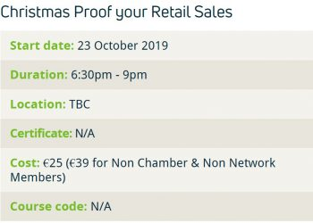Christmas_Proof_Your_Retail_Sales