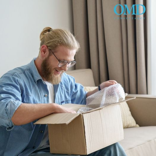 Let's Talk About Subscription Services For Your Business