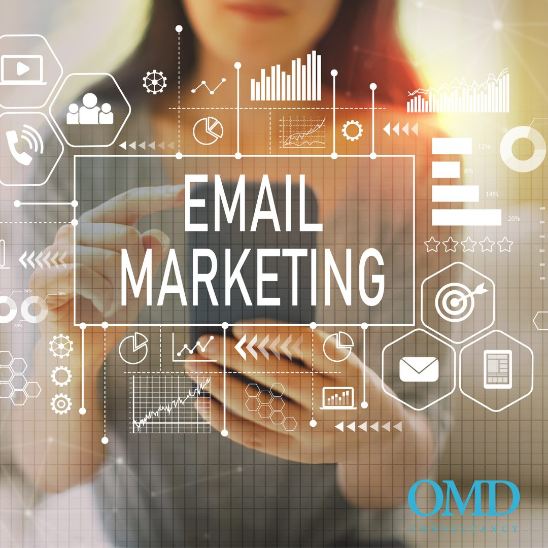Emailing Marketing Ideas For Your Business